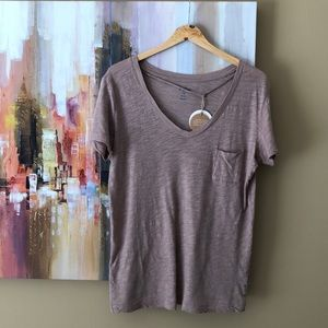Wishlist Cotton T-Shirt